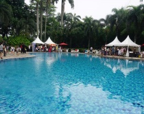 Pool_Golfhill_2